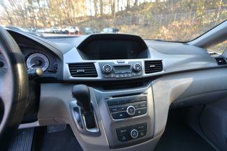 2016 Honda Odyssey LX Naugatuck, Connecticut 19