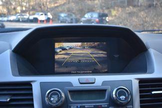 2016 Honda Odyssey LX Naugatuck, Connecticut 20