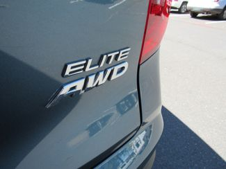 2016 Honda Pilot Elite Loaded! Bend, Oregon 6