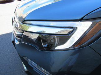 2016 Honda Pilot Elite Loaded! Bend, Oregon 5