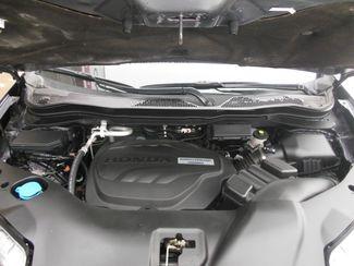 2016 Honda Pilot EX-L Clinton, Iowa 5