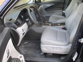 2016 Honda Pilot EX-L Farmington, Minnesota 2