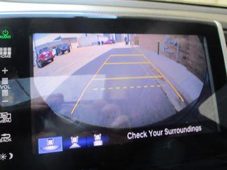 2016 Honda Pilot EX-L Farmington, Minnesota 7