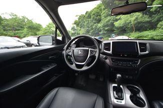 2016 Honda Pilot EX-L Naugatuck, Connecticut 18