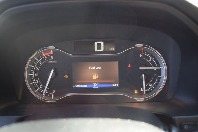 2016 Honda Pilot EX-L Richmond Hill, New York 27
