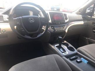 2016 Honda Pilot EX  city TX  Clear Choice Automotive  in San Antonio, TX