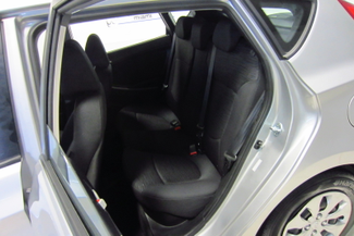 2016 Hyundai Accent 5-Door SE Doral (Miami Area), Florida 15