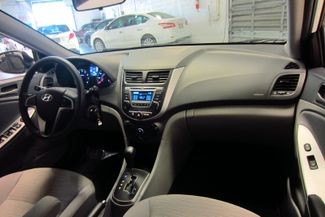 2016 Hyundai Accent 5-Door GS Doral (Miami Area), Florida 20