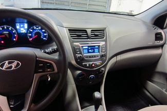 2016 Hyundai Accent 5-Door GS Doral (Miami Area), Florida 23