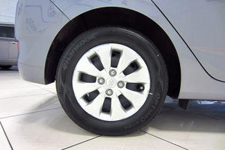 2016 Hyundai Accent 5-Door GS Doral (Miami Area), Florida 51
