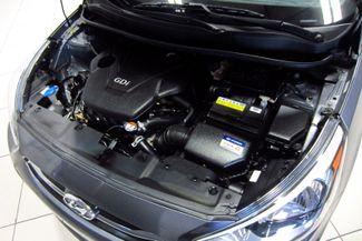 2016 Hyundai Accent 5-Door GS Doral (Miami Area), Florida 10