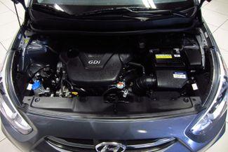 2016 Hyundai Accent 5-Door GS Doral (Miami Area), Florida 34