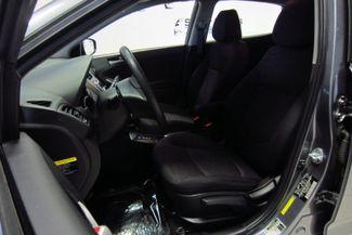 2016 Hyundai Accent 5-Door GS Doral (Miami Area), Florida 13