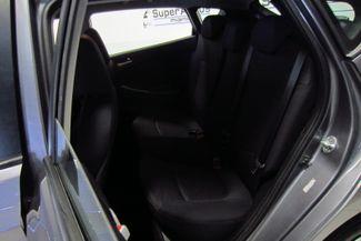 2016 Hyundai Accent 5-Door GS Doral (Miami Area), Florida 14