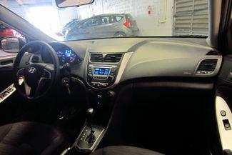 2016 Hyundai Accent 5-Door GS Doral (Miami Area), Florida 18