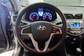 2016 Hyundai Accent 5-Door GS Doral (Miami Area), Florida 19