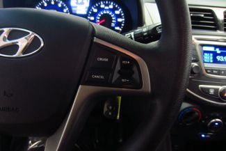 2016 Hyundai Accent 5-Door GS Doral (Miami Area), Florida 40