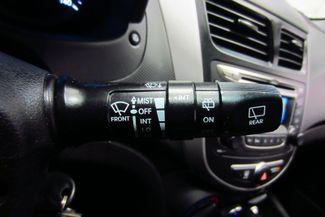 2016 Hyundai Accent 5-Door GS Doral (Miami Area), Florida 42