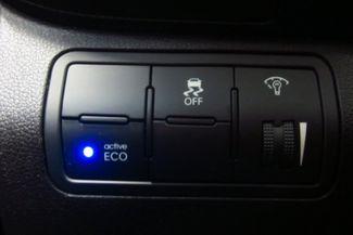 2016 Hyundai Accent 5-Door GS Doral (Miami Area), Florida 21