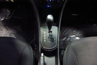 2016 Hyundai Accent 5-Door GS Doral (Miami Area), Florida 23