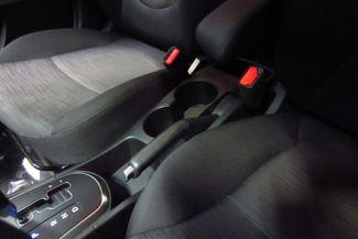 2016 Hyundai Accent 5-Door GS Doral (Miami Area), Florida 24