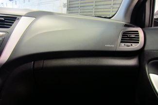 2016 Hyundai Accent 5-Door GS Doral (Miami Area), Florida 29