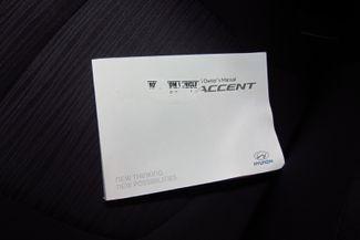 2016 Hyundai Accent 5-Door GS Doral (Miami Area), Florida 30