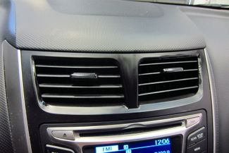 2016 Hyundai Accent 5-Door GS Doral (Miami Area), Florida 43