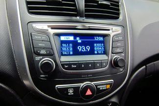 2016 Hyundai Accent 5-Door GS Doral (Miami Area), Florida 25