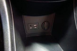 2016 Hyundai Accent 5-Door GS Doral (Miami Area), Florida 27