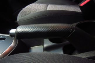 2016 Hyundai Accent 5-Door GS Doral (Miami Area), Florida 44