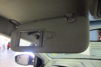 2016 Hyundai Accent 5-Door GS Doral (Miami Area), Florida 46
