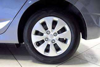 2016 Hyundai Accent 5-Door GS Doral (Miami Area), Florida 50