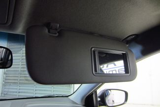 2016 Hyundai Accent 5-Door GS Doral (Miami Area), Florida 47