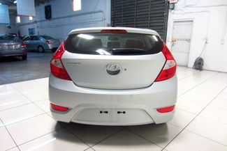 2016 Hyundai Accent 5-Door SE Doral (Miami Area), Florida 36