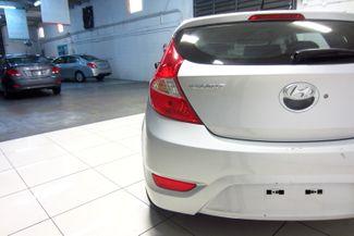 2016 Hyundai Accent 5-Door SE Doral (Miami Area), Florida 37
