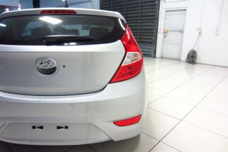 2016 Hyundai Accent 5-Door SE Doral (Miami Area), Florida 38