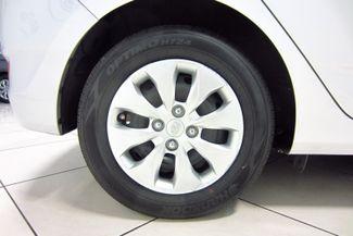 2016 Hyundai Accent 5-Door SE Doral (Miami Area), Florida 52