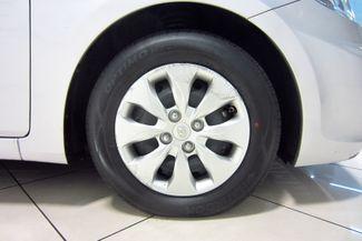 2016 Hyundai Accent 5-Door SE Doral (Miami Area), Florida 53