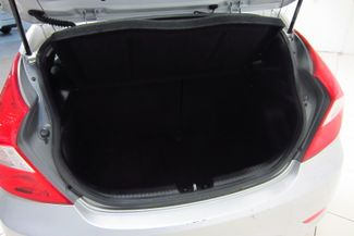 2016 Hyundai Accent 5-Door SE Doral (Miami Area), Florida 17