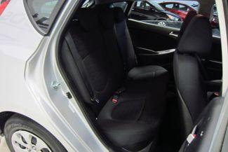 2016 Hyundai Accent 5-Door SE Doral (Miami Area), Florida 18