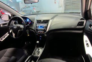 2016 Hyundai Accent 5-Door SE Doral (Miami Area), Florida 20