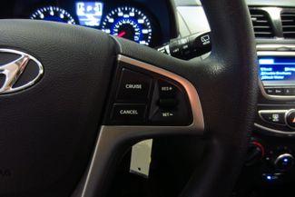 2016 Hyundai Accent 5-Door SE Doral (Miami Area), Florida 41