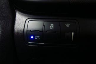 2016 Hyundai Accent 5-Door SE Doral (Miami Area), Florida 44