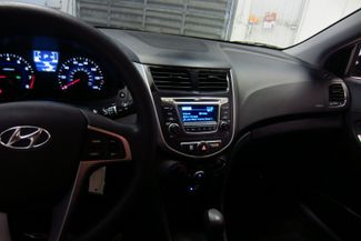 2016 Hyundai Accent 5-Door SE Doral (Miami Area), Florida 23