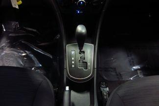 2016 Hyundai Accent 5-Door SE Doral (Miami Area), Florida 24