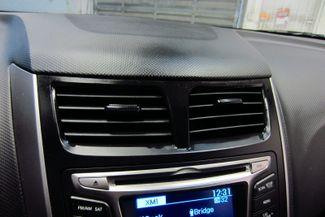 2016 Hyundai Accent 5-Door SE Doral (Miami Area), Florida 45