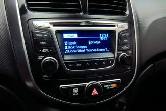 2016 Hyundai Accent 5-Door SE Doral (Miami Area), Florida 26