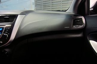 2016 Hyundai Accent 5-Door SE Doral (Miami Area), Florida 29