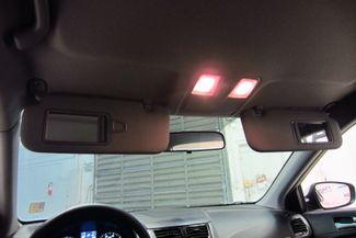 2016 Hyundai Accent 5-Door SE Doral (Miami Area), Florida 31